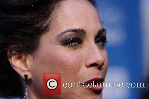 Carmen Dominicci 7