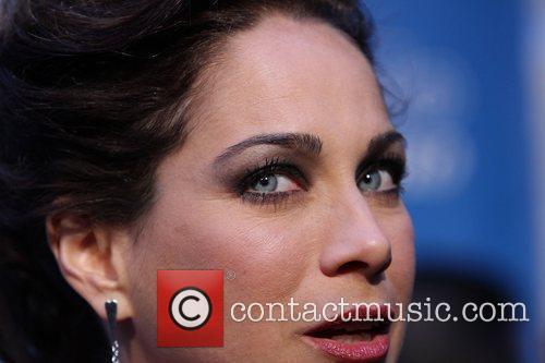 Carmen Dominicci 8