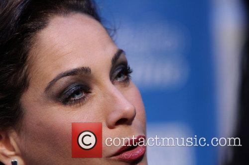Carmen Dominicci 4