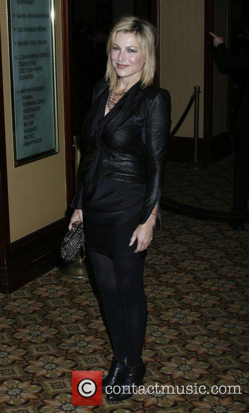 Tatum O'Neal American Society of Cinematographers 24th Annual...