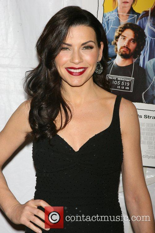 julianna margulies 5443037