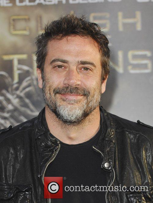jeffrey dean morgan 2794097