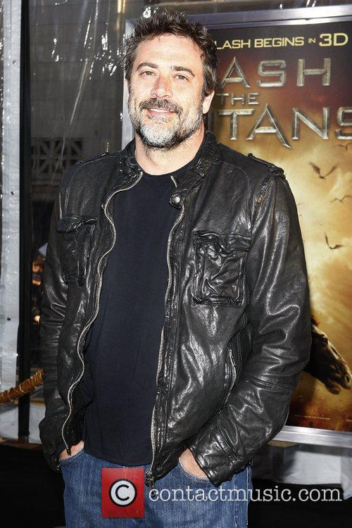 Jeffrey Dean Morgan 2