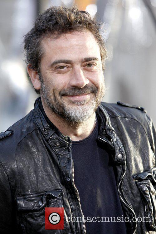 Jeffrey Dean Morgan 1