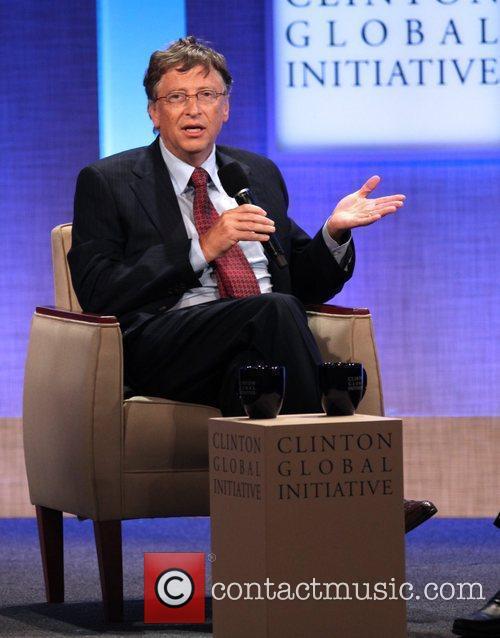 Bill Gates 3