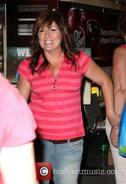Jo Dee Messina 2