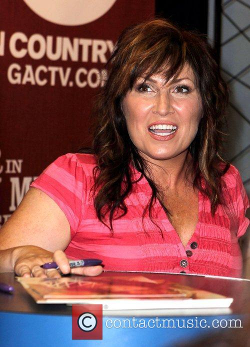 Jo Dee Messina 5