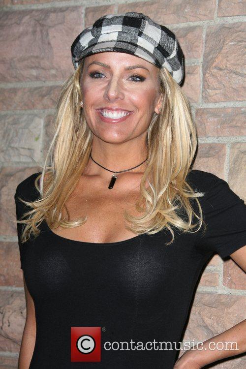 Rachel Reenstra 1