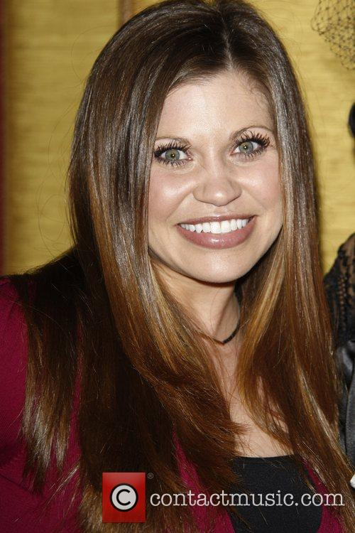 danielle fishel sex naked