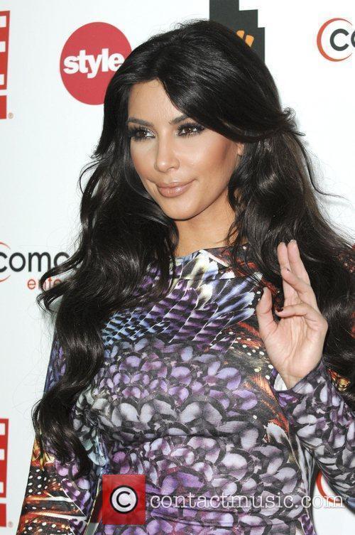 kim kardashian 2953968