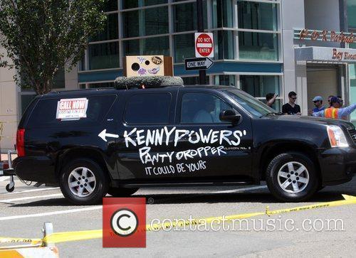 Kenny Powers 5