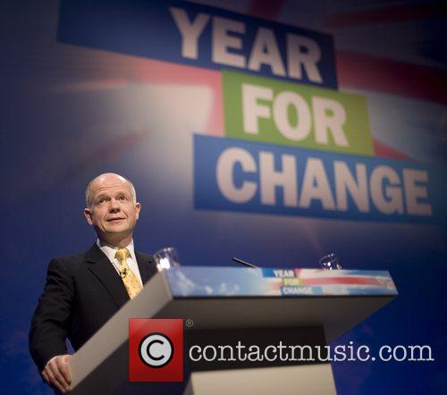 William Hague 1