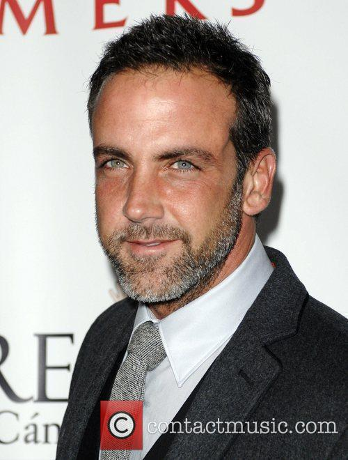 Carlos Ponce and Palladium 2