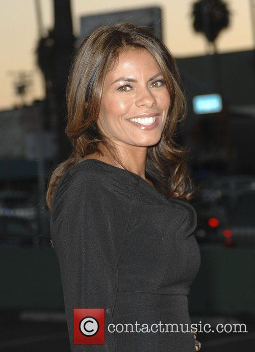 Lisa Vidal and Palladium 4
