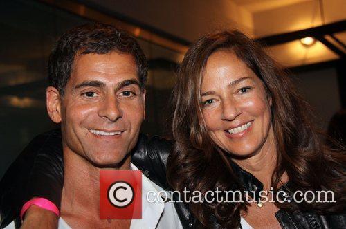 Tony Melillo, Kelly Klein We Work presents Corduroy...