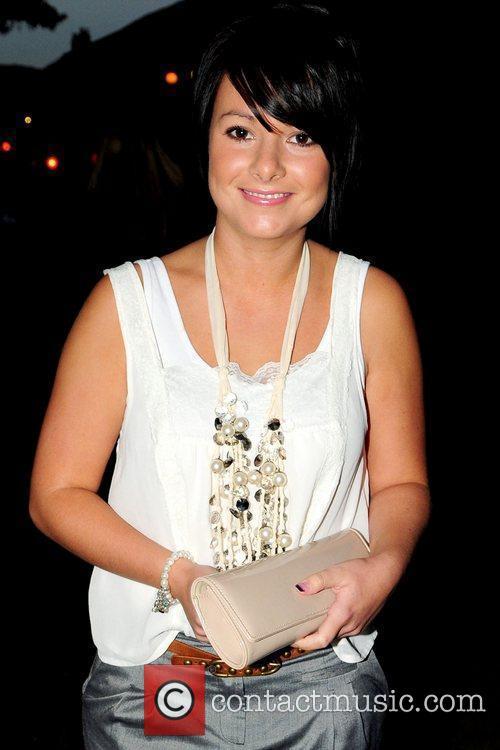 Lauren Shippey, Coronation Street, Rachel Leskovac
