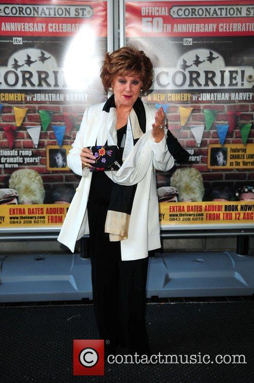 Barbara Knox 8