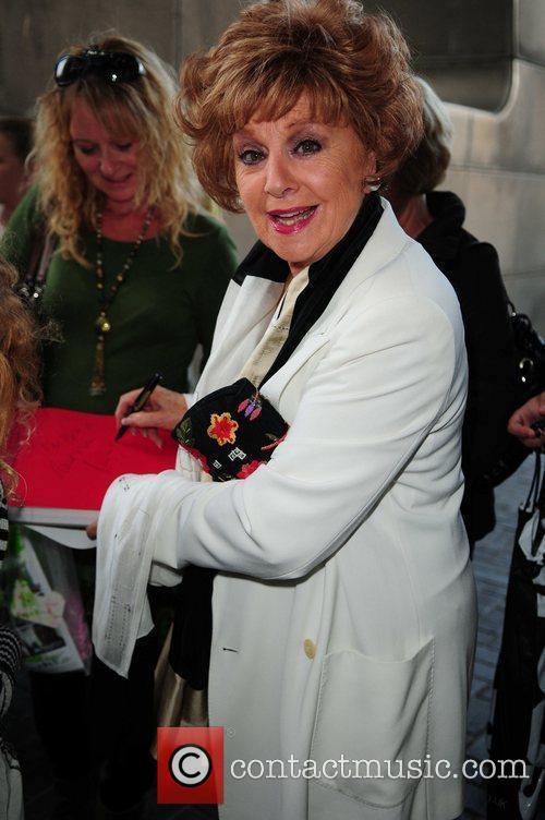 Barbara Knox 7