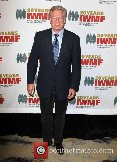 Christopher Mcdonald and Women