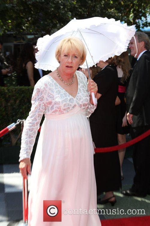 Kathryn Joosten, Emmy Awards