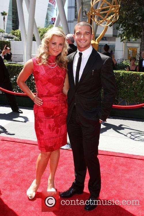 Chelsey Hightower, Emmy Awards