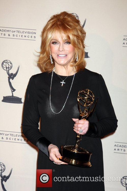Ann-Margret, Emmy Awards
