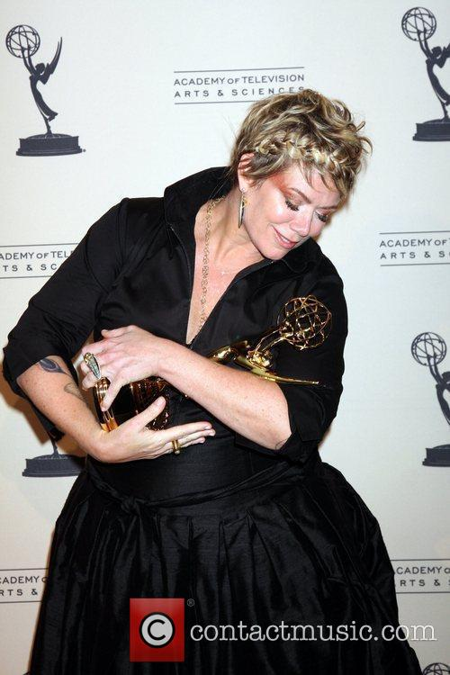 Mia Michaels 5