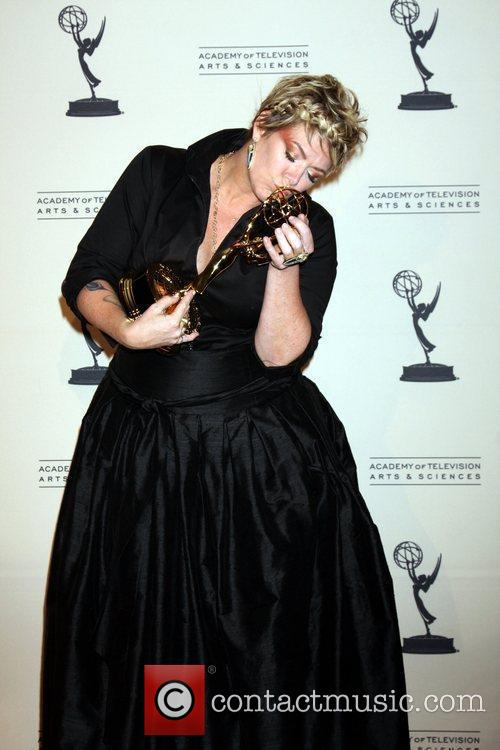 Mia Michaels 1