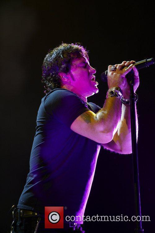 Scott Stapp 5