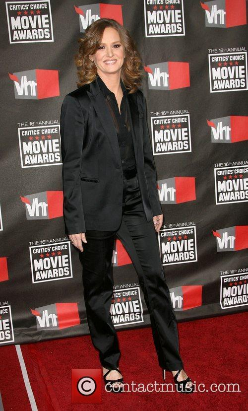 Julianne Moore and Palladium 1