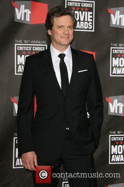 Colin Firth and Palladium 1
