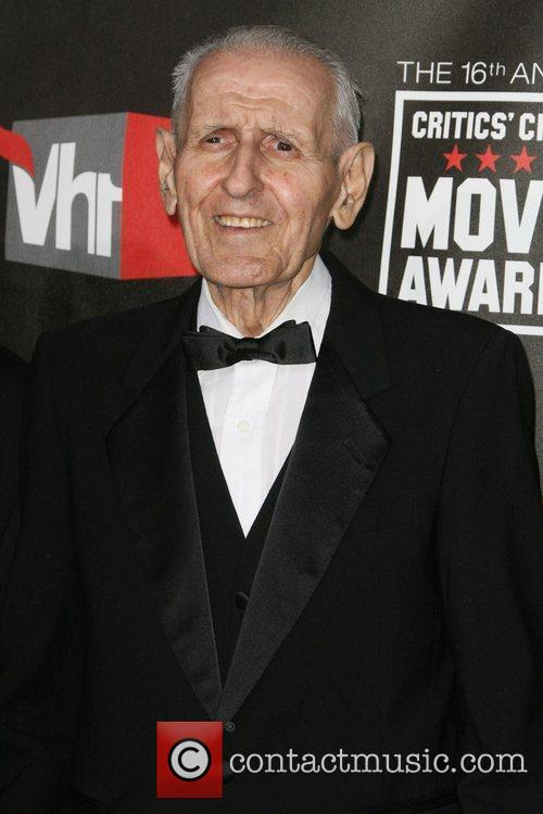 Jack Kevorkian and Palladium 3