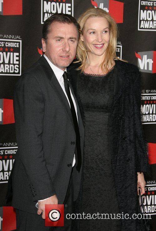 Tim Roth and Palladium 1