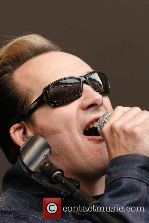The Damned 8