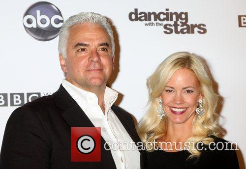 Dancing With The Stars 10