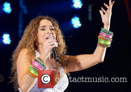 Daniela Mercury 6