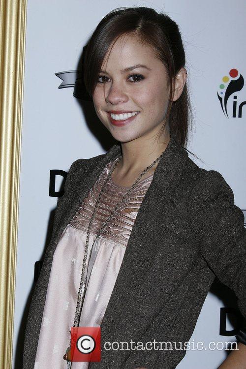 Kim Hidalgo 1