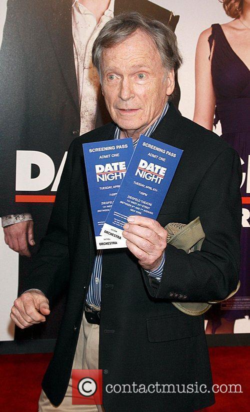 Dick Cavett 5