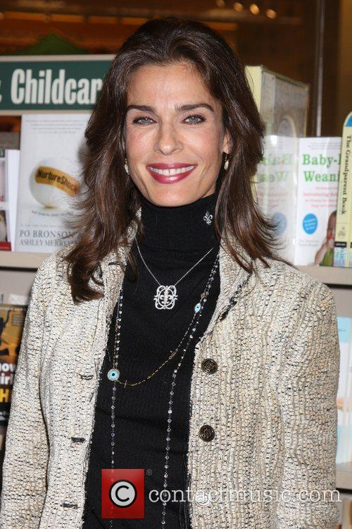 Kristian Alfonso, Celebration, Days Of Our Lives and The The 2