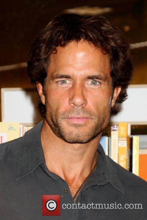 Shawn Christian, Celebration, Days Of Our Lives and The The 1