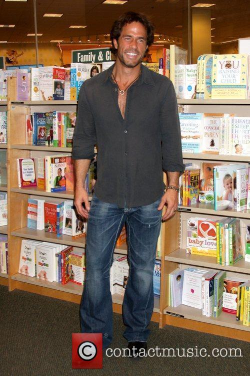 Shawn Christian, Celebration, Days Of Our Lives and The The 5