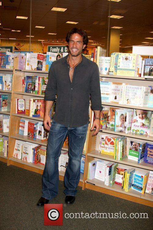 Shawn Christian, Celebration, Days Of Our Lives and The The 6