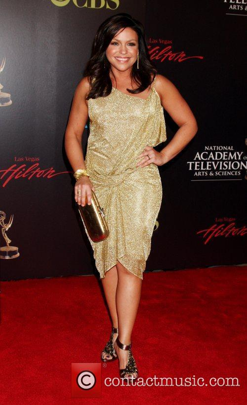 Rachel Ray and Las Vegas 3