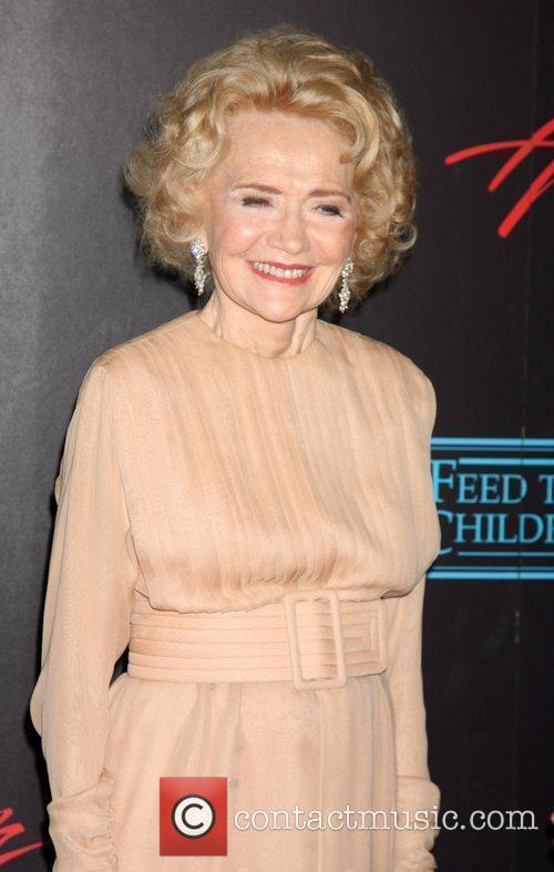 Agnes Nixon and Las Vegas 3