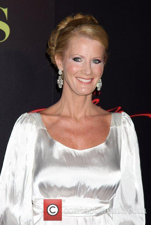 Sandra Lee and Las Vegas 5
