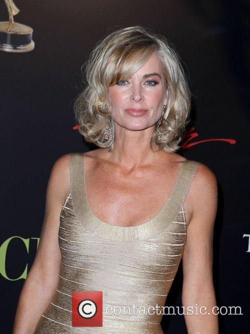 Eileen Davidson and Las Vegas 1