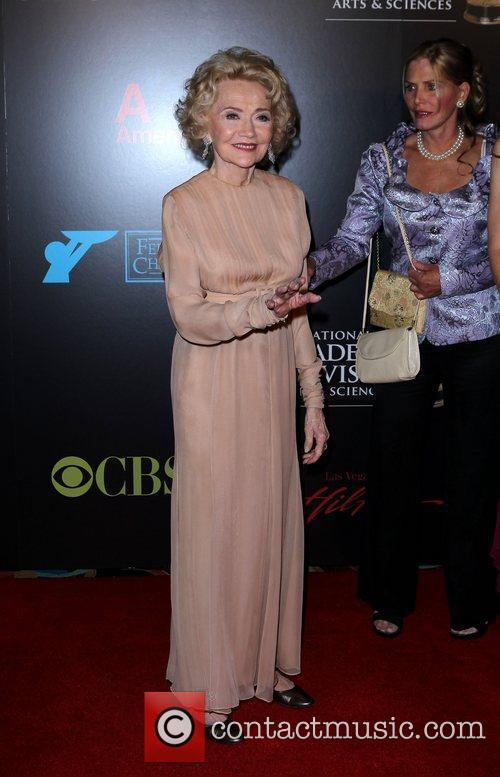 Agnes Nixon and Las Vegas 1