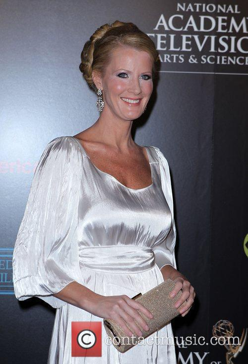 Sandra Lee and Las Vegas 6