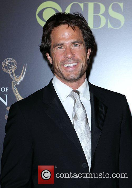 Shawn Christian and Las Vegas 3