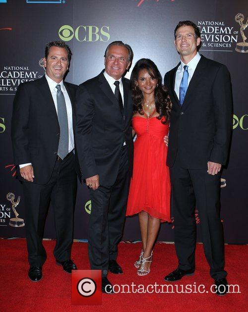 The Doctors and Las Vegas 1